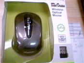 VOGDUO Computer Accessories WM100-B